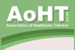 aoht-logo